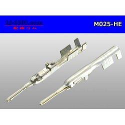 Photo2: ■[sumitomo]025 model HE series M terminal (medium size) /M025-HE